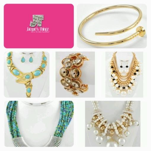Shop Online - 1